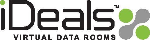 Salle des données virtuelle iDeals
